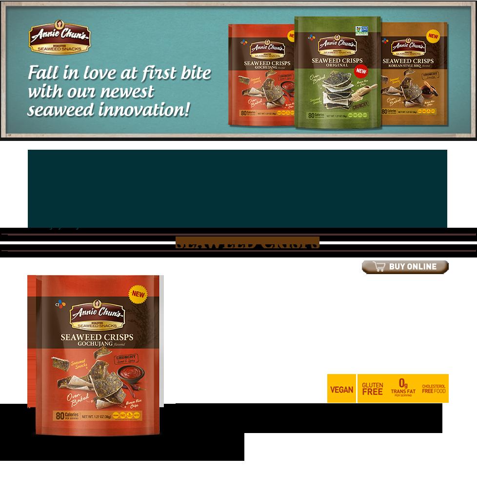 ANNIECHUN-Products-Seaweed-Crisps-Gochujang