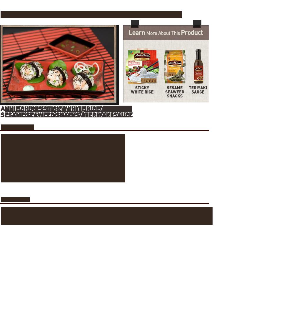ANNIECHUN-Smoked-Salmon-Rice-Balls-with-Scallion