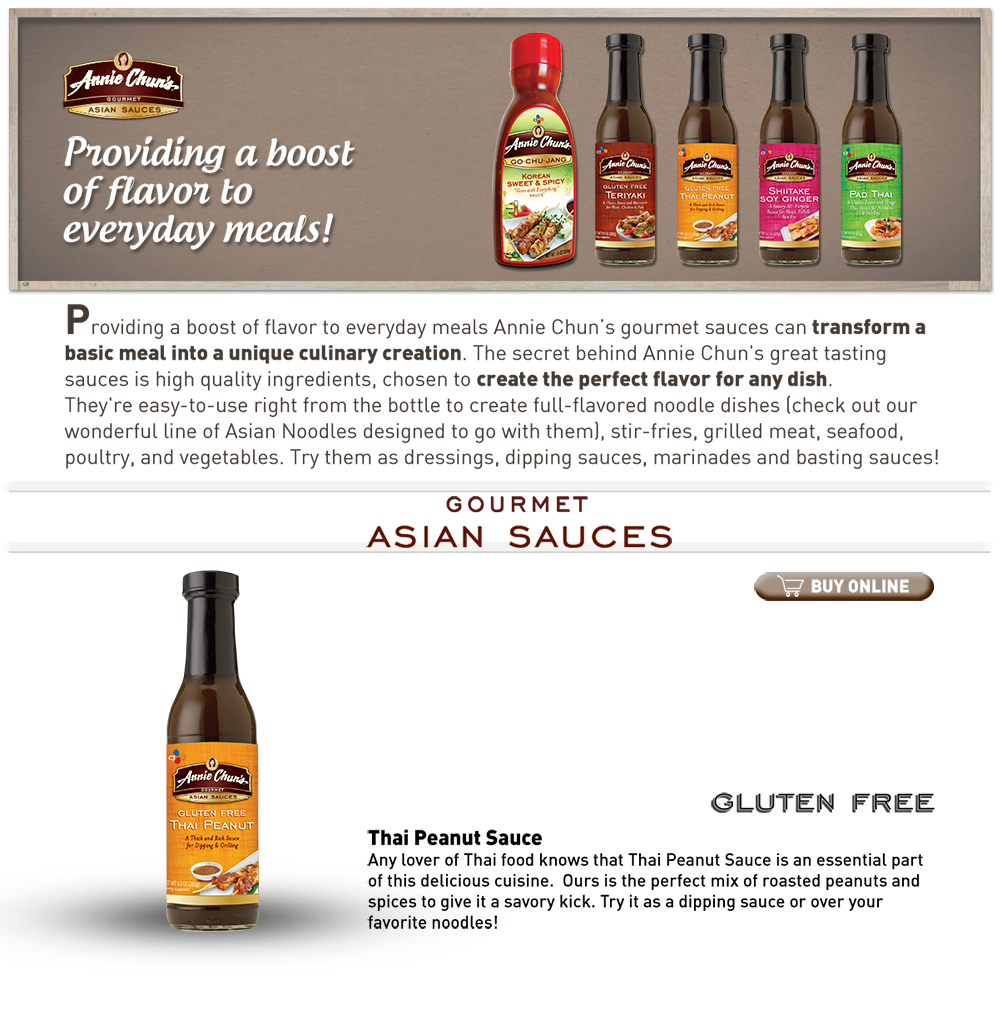 prod-Gourmet-Asian-Sauces-ThaiPeanutSauce-1