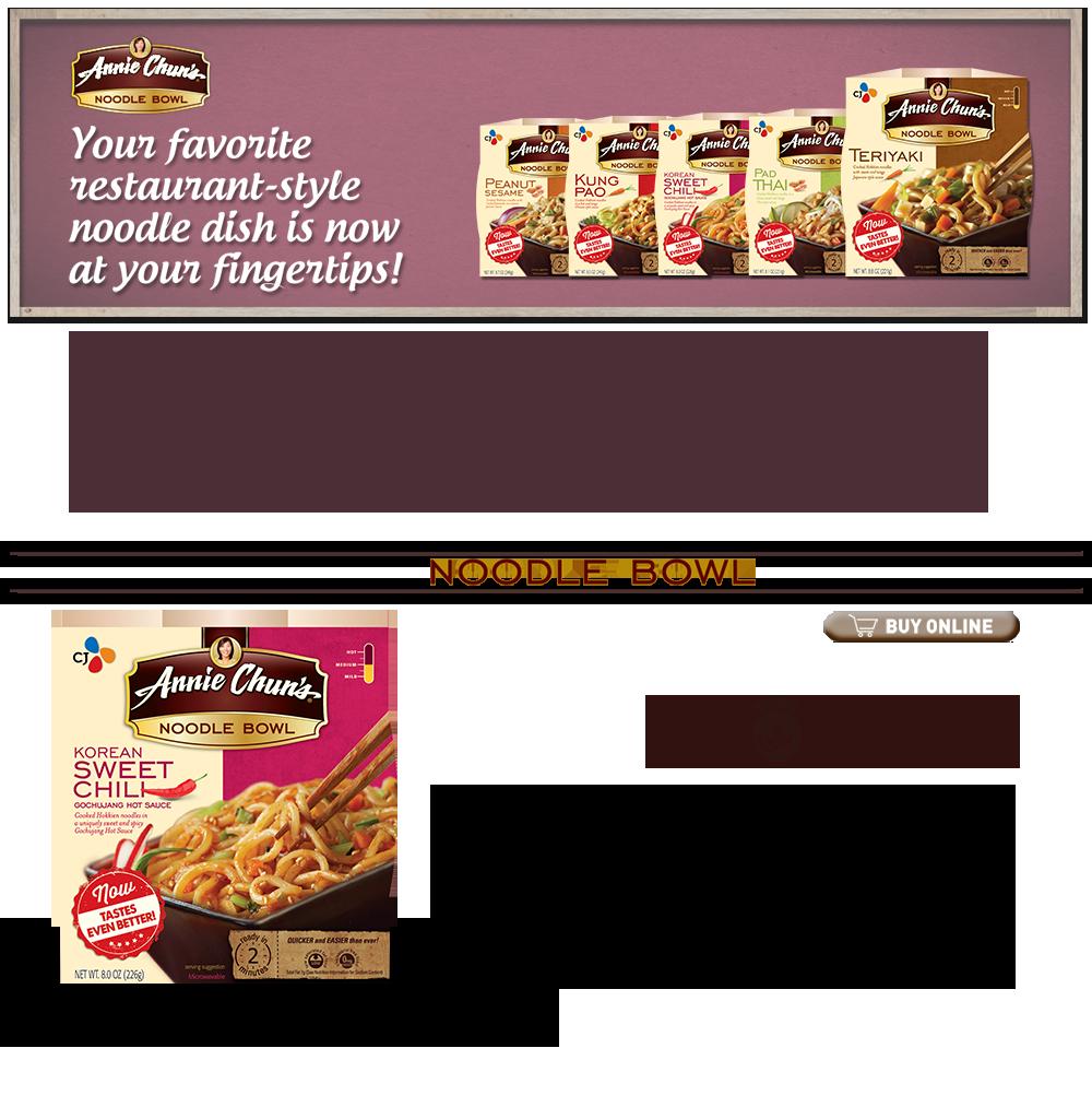 prod-Noodle-Bowl-KoreanSweetChili-1