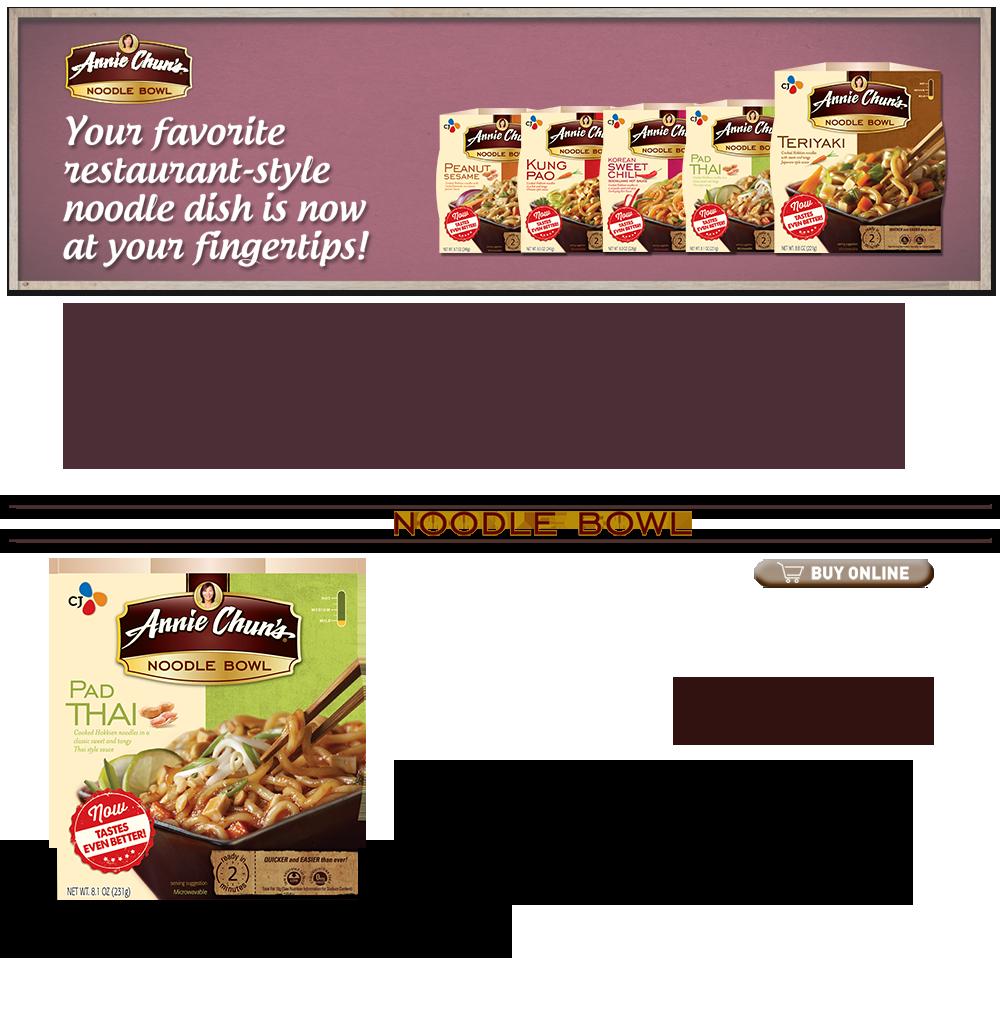 prod-Noodle-Bowl-PadThai-1