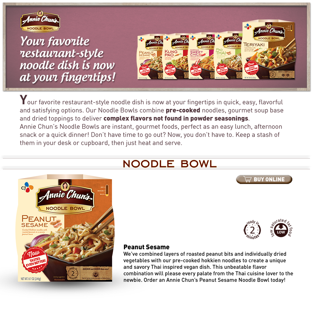 prod-Noodle-Bowl-PeanutSesame-1