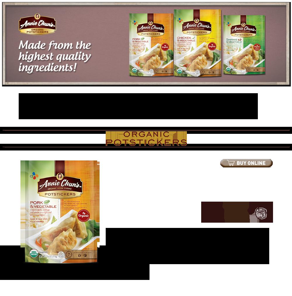 prod-Organic-Potstickers-Pork-VegetablePotstickers-1