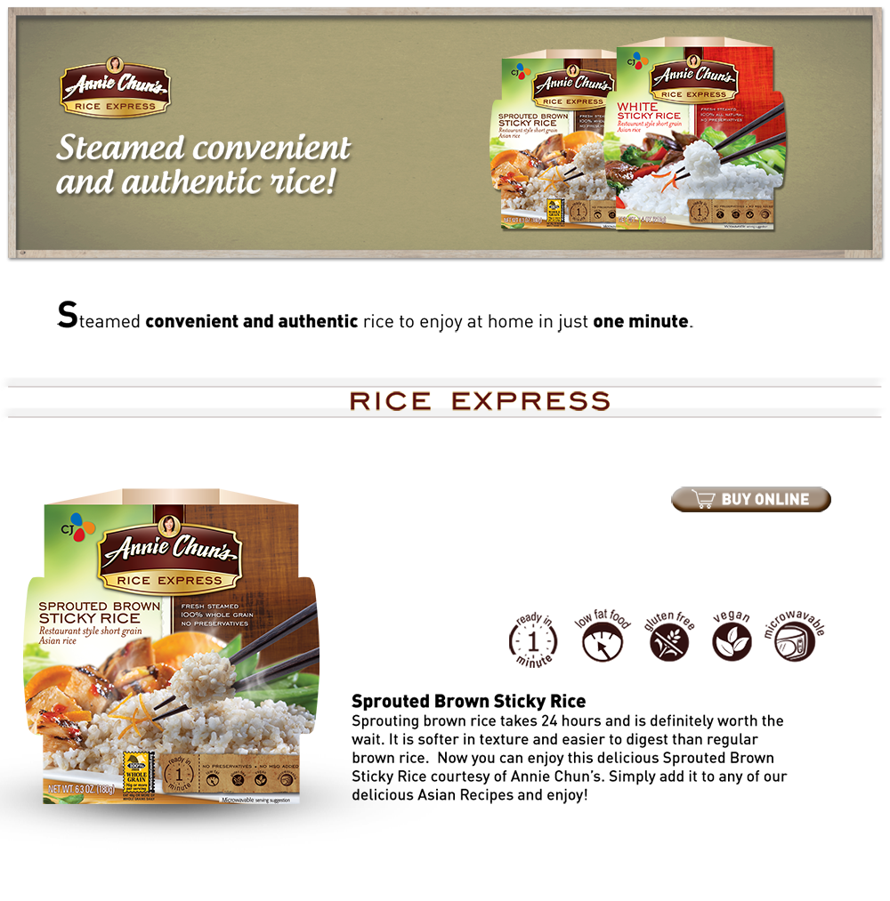 prod-Rice-Express-SproutedBrownStickyRice-1