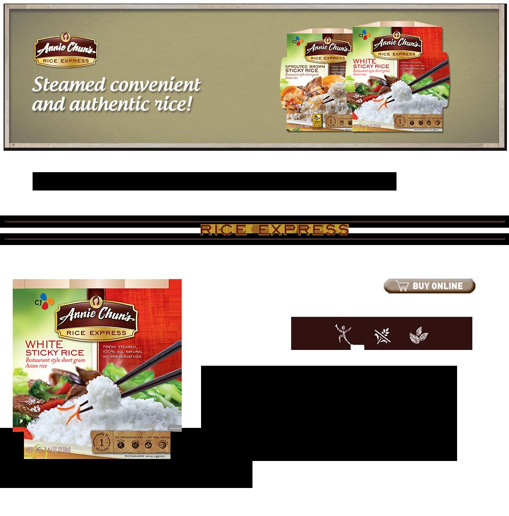 prod-Rice-Express-WhiteStickyRice-1