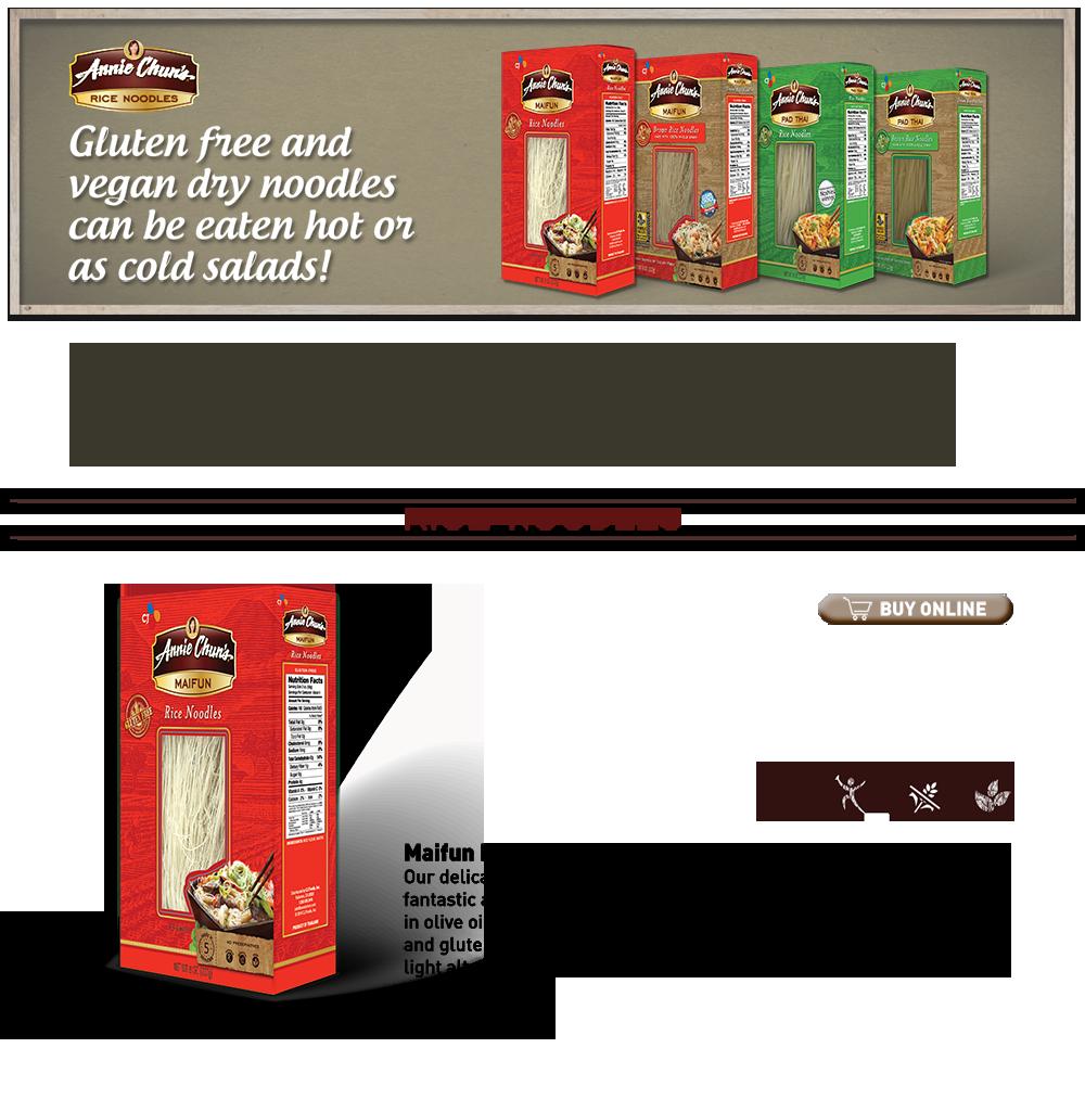 prod-Rice-Noodles-MaifunRiceNoodles-1