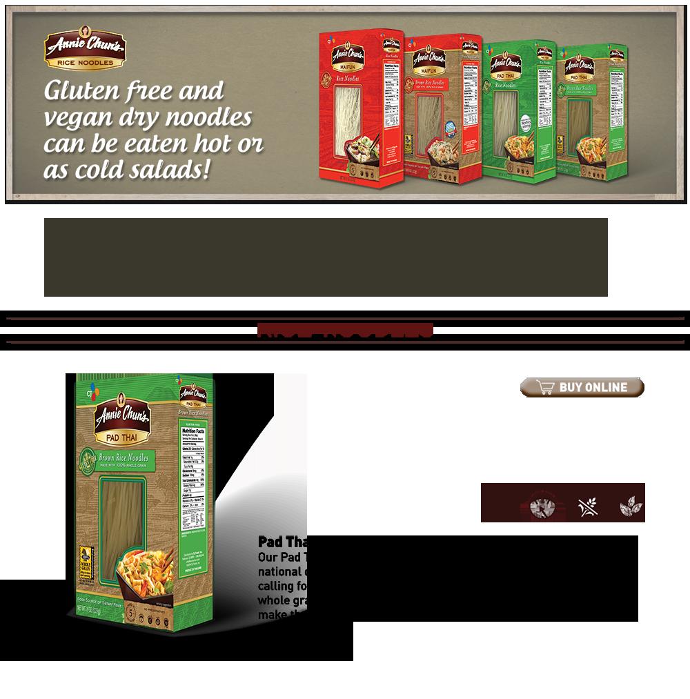 prod-Rice-Noodles-PadThaiBrownRiceNoodles-1