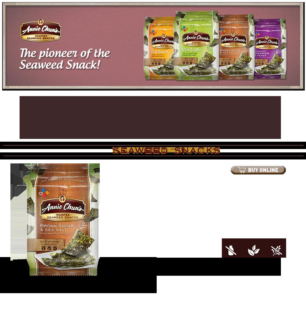 prod-seaweed-snacks-BrownSugar-SeaSalt-1
