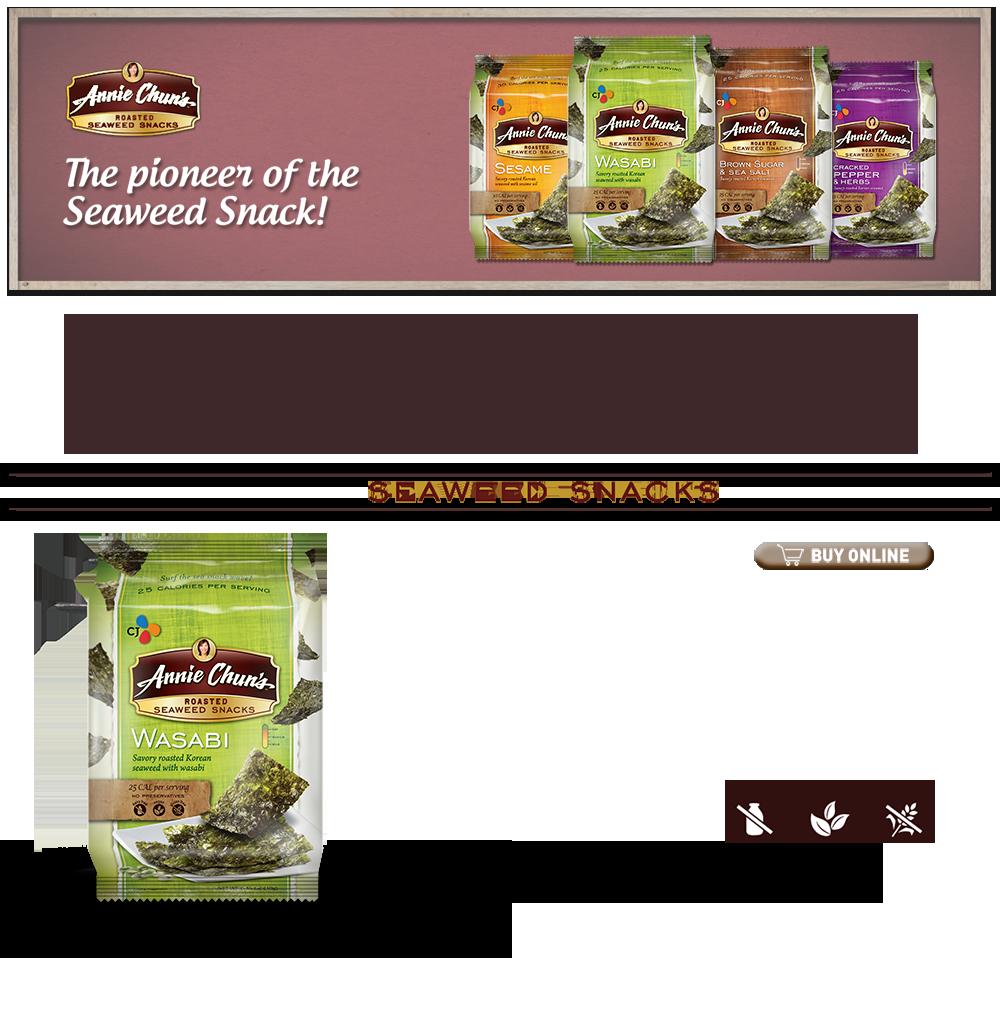 prod-seaweed-snacks-wasabi-1