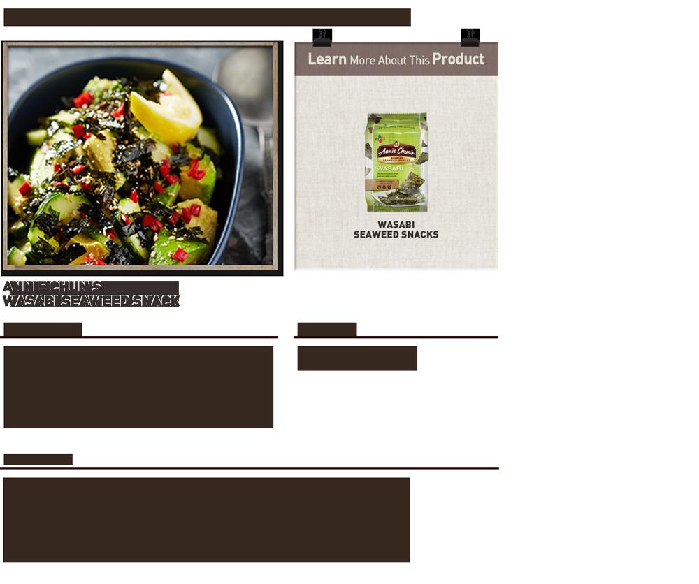 Recipe-Cucumber-Avocado-Seaweed-Salad