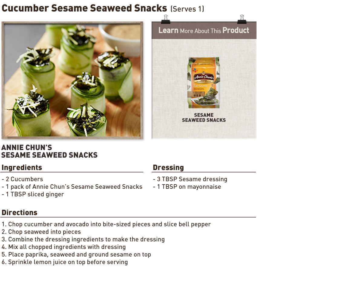 Recipe-Cucumber-Sesame-Seaweed-Snacks