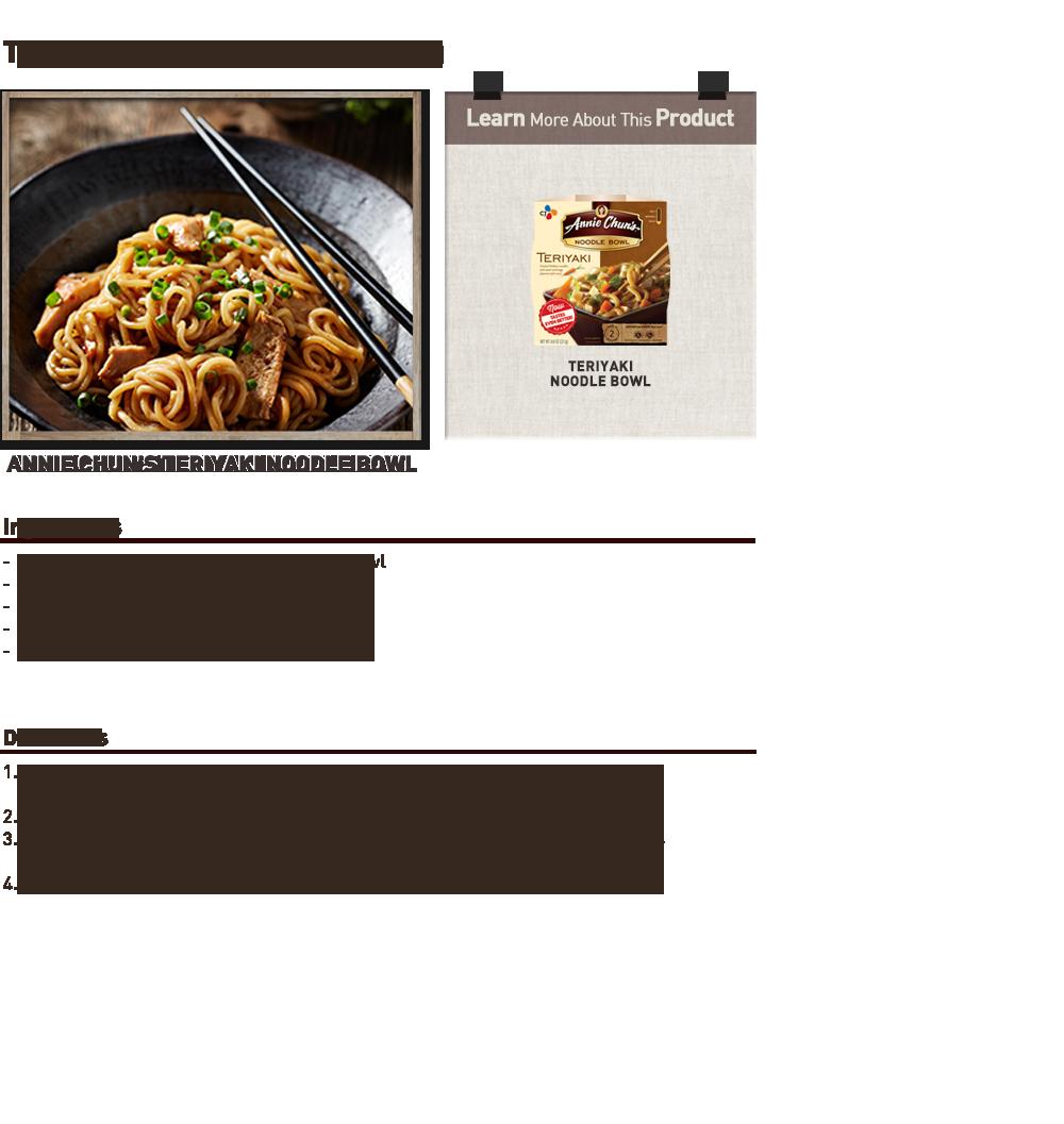 Recipes_Teriyaki-Chicken-Noodle