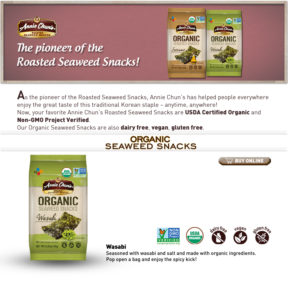 ANNIECHUN-Products-Organic-Seaweed-Snacks-wasabi