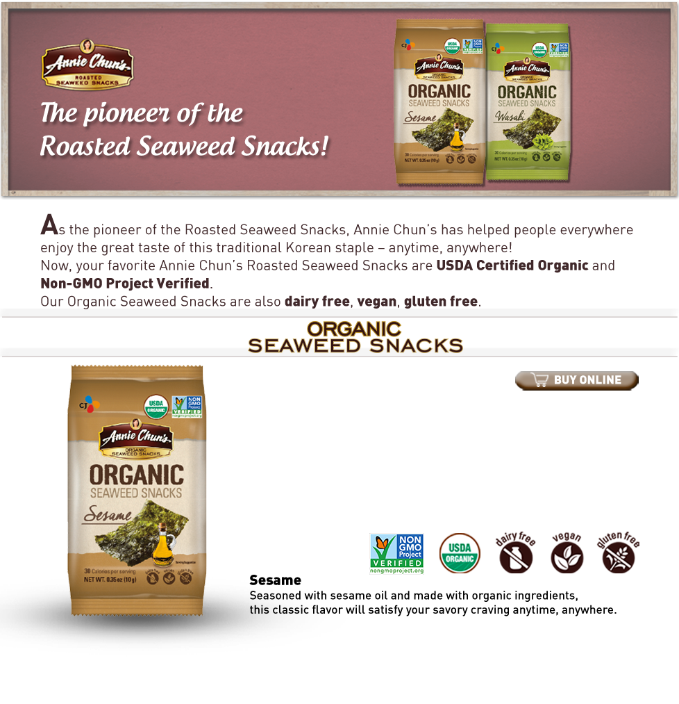 ANNIECHUN-Products-Organic-Seaweed-Snacks