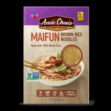Maifun Brown Rice