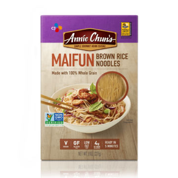 Maifun Brown Rice