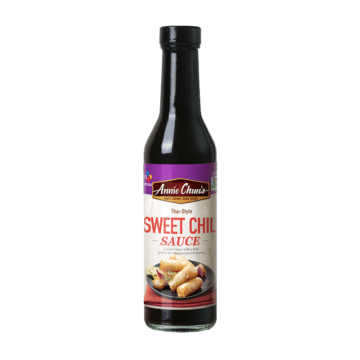 Annie Chun's Sweet Chili Sauce